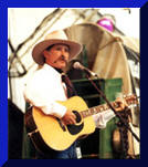 Dave Stamey Singer Pic